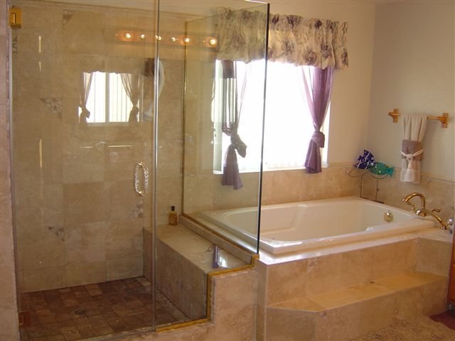 Bathroom picture gallery - Picture of bathroom ...